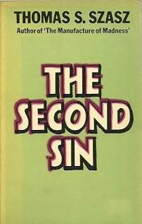 The Second Sin