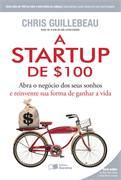A Startup de 100