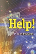 Help!   - Cambridge English Readers 1