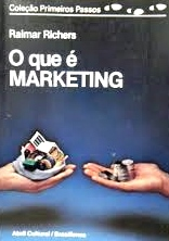 O Que é Marketing (primeiros Passos)