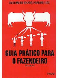 Guia Prático para o Fazendeiro