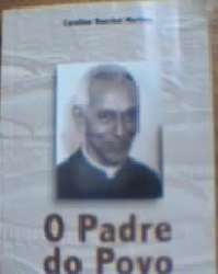 O Padre do Povo