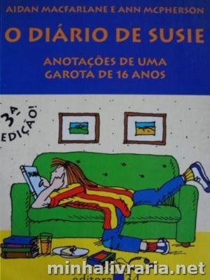 DIARIO BAIXAR DE ADOLESCENTE LIVRO UM O HIPOCONDRIACO