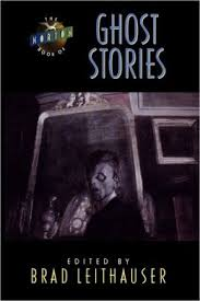 The Norton Book of Ghost Stories