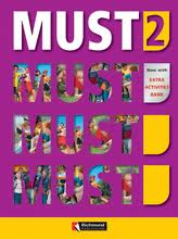 Must 2 (inclui 2 Cd-rom e Cd-audio)