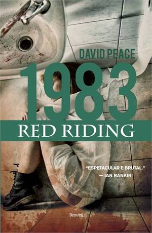 1983 Red Riding