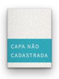 Dicionário Larousse - Francês/português - Português/francês