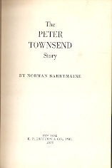 The Peter Townsend History