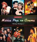 Almanaque da Música Pop no Cinema