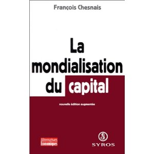 La Mondialisation Du Capital
