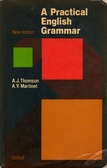 A Practical English Grammar Exercises 1 - New Edition