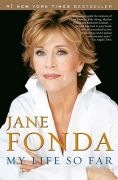 My Life So Far: Jane Fonda  ( With Dvd )