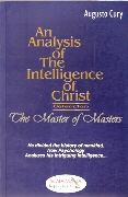 An Analysis of the Intelligence of Christ