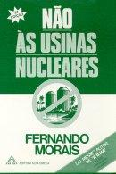 Nao as Usinas Nucleares