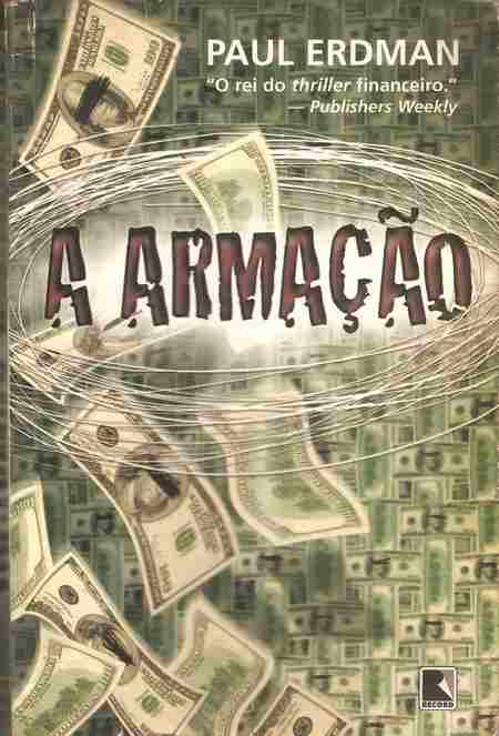 A Armacao