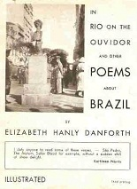 In Rio on the Ouvidor and Other Poems About Brasil