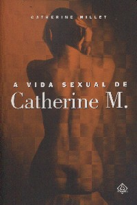 A Vida Sexual de Catharine M.