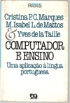 Computador e Ensino