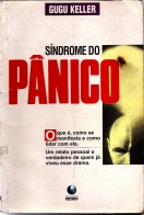 Sindrome do Panico