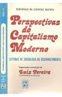Perspectivas do Capitalismo Moderno