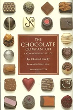 The Chocolate Companion: a Connoisseurs Guide