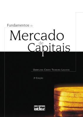 Fundamentos do Mercado de Capitais