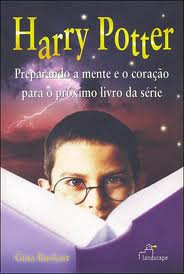 Harry Potter- Preparando a Mente