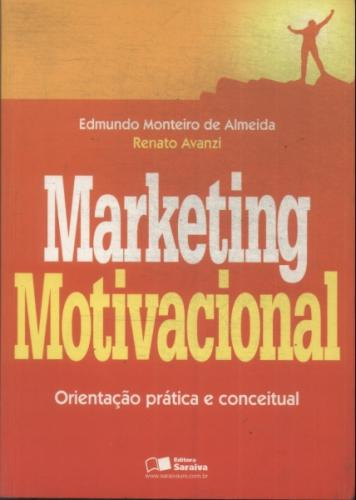 Marketing Motivacional