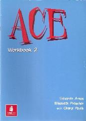 Ace - Workbook 2