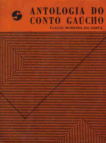Antologia Do Conto Gaucho