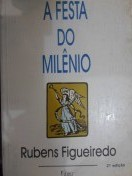 A Festa do Milênio