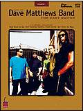 Best of Dave Matthews Band - Easy Guitar
