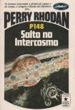 P 148 Salto no Intercosmo