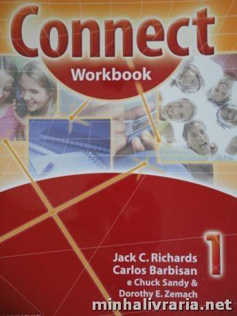 Connect 1 - Workbook