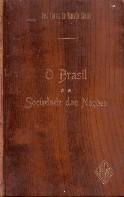 O Brasil e a sociedade das nações