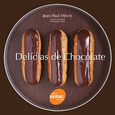 Delicias de Chocolates