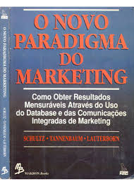 O Novo Paradigma do Marketing