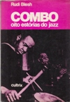 Combo Oito Estorias do Jazz