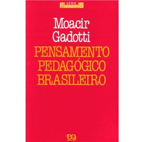 Brasileiros pdf em livros de