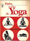 Hatha o Abc do Yoga