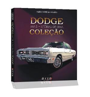 Dodge-  História de uma Coleção