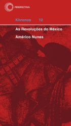 As Revoluções do México