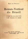 Retrato Vertical do Brasil