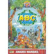 A. B. C of Nature - Level 2