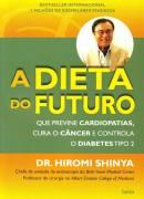 A Dieta Do Futuro