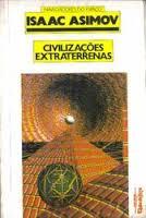 Civilizações Extraterrenas