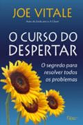 O Curso do Despertar