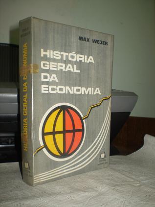 História Geral da Economia