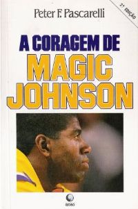 A Coragem de Magic Johnson