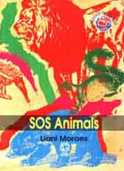 Sos Animals